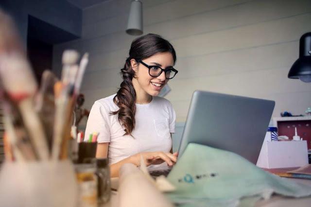 تعرف-على-6-حيل-بسيطة-لتسريع-الإنترنت-في-المنزل!