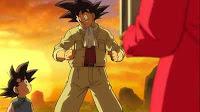 Dragon Ball Super 1 Audio Latino
