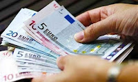 Εγκρίθηκε η πληρωμή του Κοινωνικού Εισοδήματος Αλληλεγγύης για τον Ιούνιο