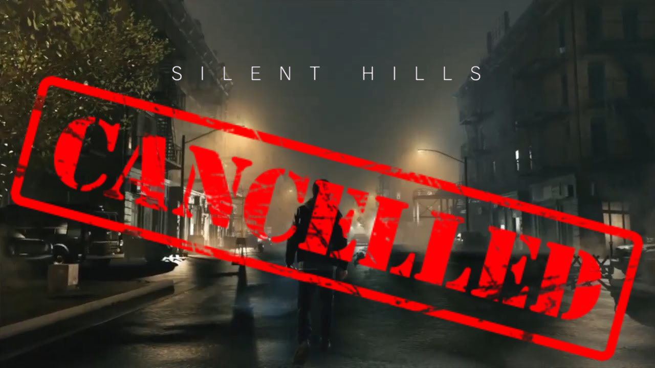 http://www.gamesplash.co.uk/2015/04/konami-cancels-silent-hills.html#more
