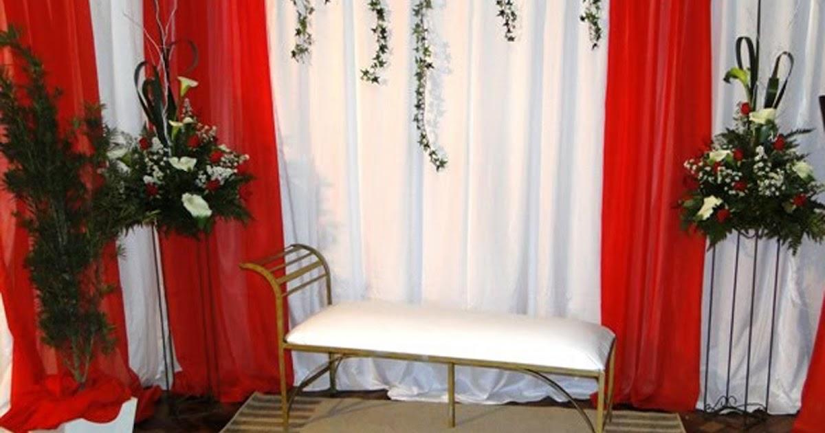 para+eventos,decoração+para+salão+de+festa,decoração+para+igreja