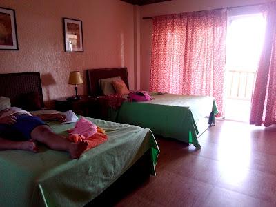 cocobana hotel malapascua