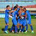 Zulia FC consigue su primera victoria del 2018