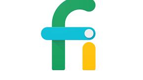 Google sẽ ra mắt mạng di động ảo vào ngày mai, trả tiền theo dung lượng