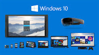 Kelebihan Sistem Operasi Windows 10