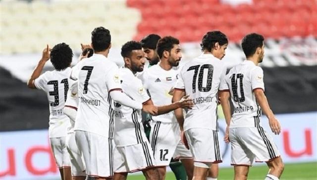 موعد مباراة الجزيرة الإماراتي وتركتور الإيراني اليوم في دوري أبطال آسيا والقنوات الناقلة والمعلقين