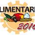 Anuncian la Feria Alimentaria 2016