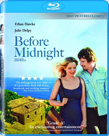 Before Midnight 2013 English Bluray Movie Download