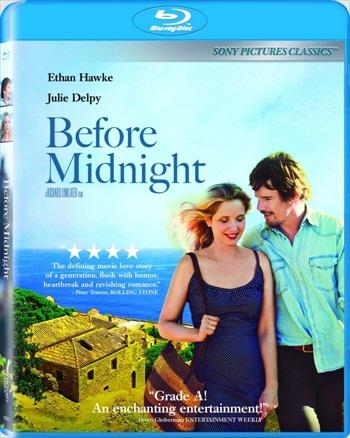Before Midnight 2013 English Bluray Movie Download