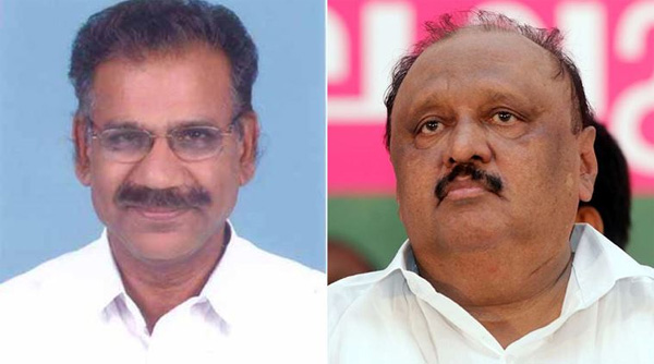 Big lobbying for NCP minister birth in Kerala cabinet, Thiruvananthapuram, Resignation, Complaint, News, Media, Criticism, Election, NCP, Politics, Kerala