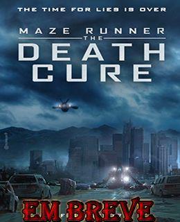 Maze Runner Fireproof Download Torrent