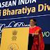 Swaraj asks diaspora in ASEAN to invest in India