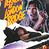 BRIDGE ACROSS TIME - TERROR AT LONDON BRIDGE
