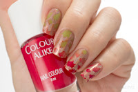http://www.shimacha2012.com/2017/12/fallen-leaves-nails-colour-alike-sweet.html