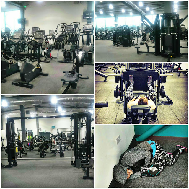 Gym, Puregym, health, fitness, healthy, workout