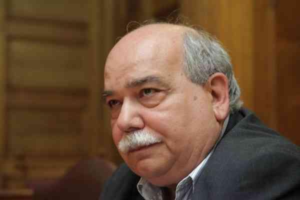 f7b703b5b2 Γενναίες μειώσεις στα ποσά της ειδικής εισφοράς αλληλεγγύης που οφείλουν να  πληρώνουν τα πολιτικά πρόσωπα νομοθέτησε η κυβέρνηση ΣΥΡΙΖΑ-ΑΝ.ΕΛ.