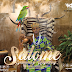 Download New Audio: Diamond Platnumz ft Raymond – Salome (Traditional) { Official Audio }