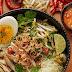 Resep Soto Ayam dan 4 Pilihan Lauk Pelengkap yang Nikmat