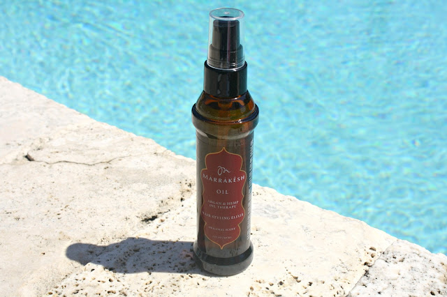 marrakesh hair styling elixir