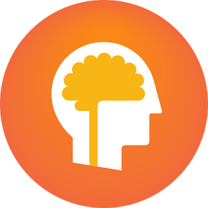 Lumosity v1.1.857 [Lifetime Subscription]