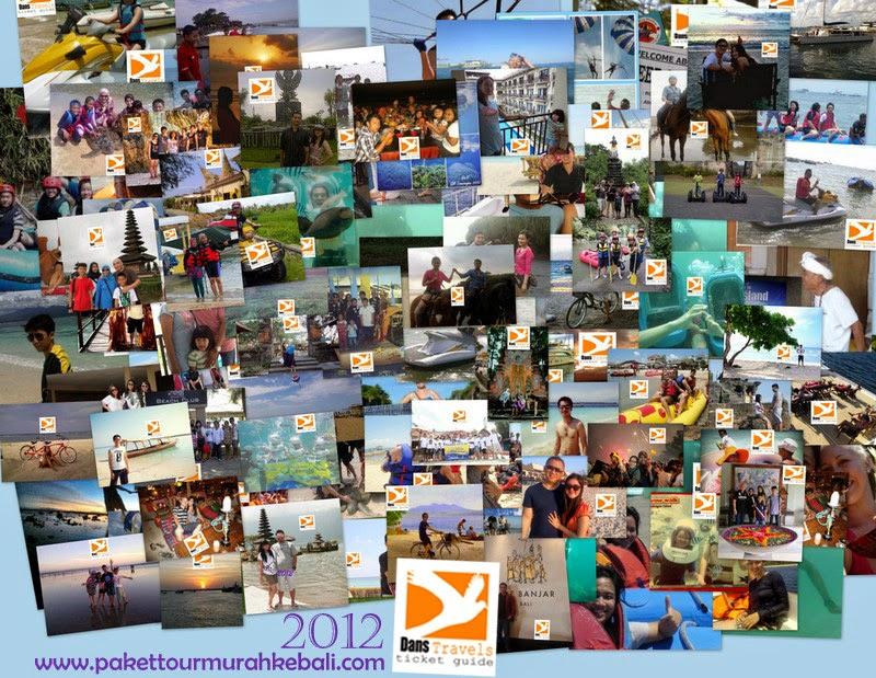 http://www.pakettourmurahkebali.com/2012/01/pics-testimonial-2012.html