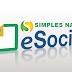 Começa hoje a 1ª fase do eSocial para Simples Nacional - Calendário de Implantação