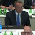 Συμμετοχή του Χρήστου Σταϊκούρα στη Διακοινοβουλευτική Διάσκεψη στο Ταλίν της Εσθονίας