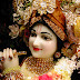 Travel to Vrindavan and Mathura during Krishna Janmashtami