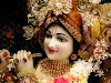 Travel to Vrindavan and Mathura during Krishna Janmashtami