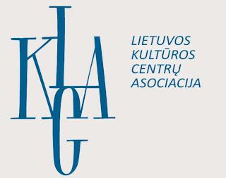 http://www.kupiskiokultura.lt/search/label/Auksinis%20Feniksas%202014
