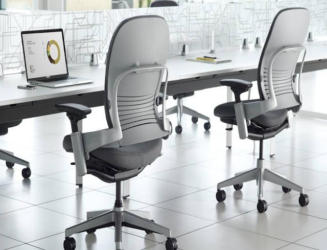 best buy ergonomic office chair Near Me for sale online