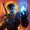 Download Heroes Infinity Mod Apk cho Android