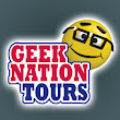 Adepticon 2016: Geek Nation Tours review