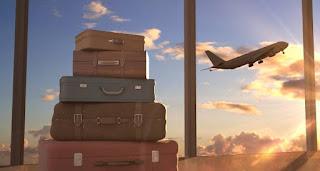Τα ταξίδια μας κάνουν πολύ πιο ευτυχισμένους από την απόκτηση υλικών αγαθών
