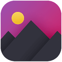 Pixomatic photo editor pro
