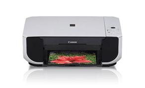Canon PIXMA MP190 Driver Download, Printer Review free