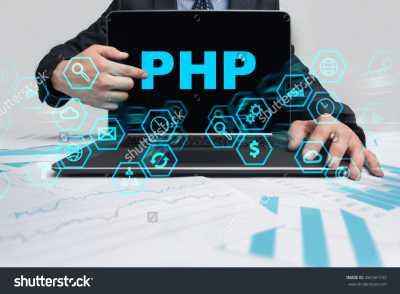 yaitu sudah memakai dalam pembuatan kegiatan dengan berorientasi objeck atau lebih di Perbedaan PHP4 dan PHP5 yang lebih mencolok