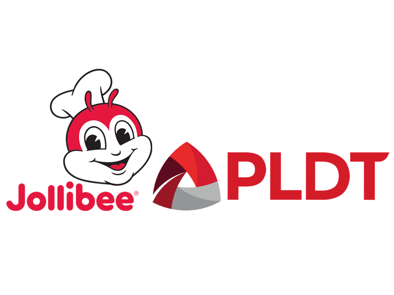 PLDT announces centralized hashtag hotline for Jollibee