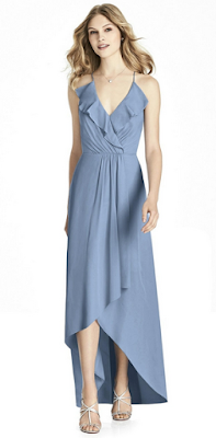 https://www.shopjoielle.com/product/dessy-jenny-packham-bridesmaid-dress-style-JP1006/