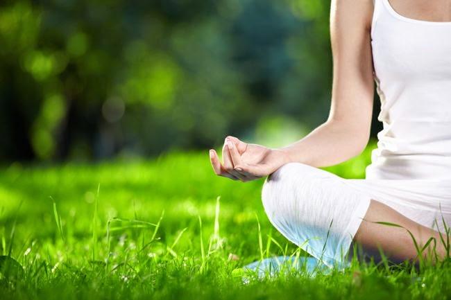 tips melakukan meditasi
