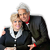 Bible Study By Pastor Benny Hinn:  Topic - So Great A Love