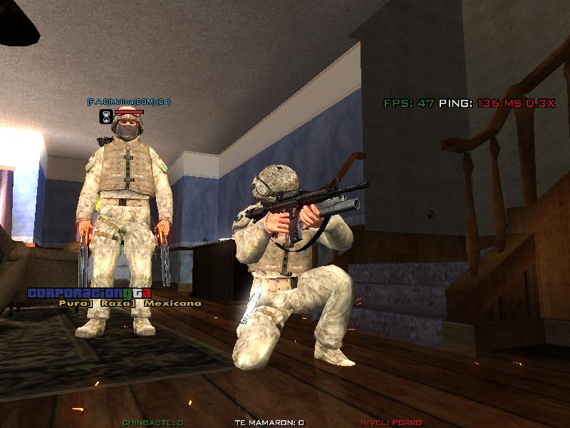 Hackcod.Com Vnhx Call Of Duty - Codmobilecheat.Com Call Of ... -