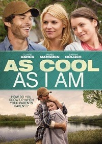 Watch As Cool as I Am Online Free in HD