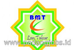 Lowongan Kerja Payakumbuh: KSPPS-BMT Lan Tabur Juli 2018