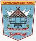 Lowongan CPNS Kepulauan Mentawai, Kabupaten Kepulauan Mentawai