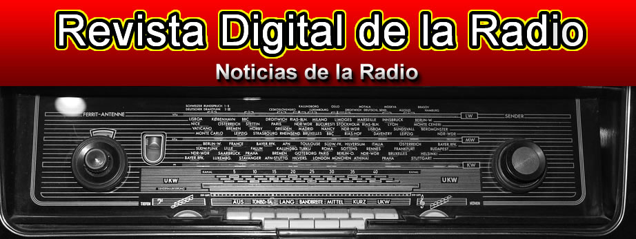 Revista Digital de la Radio
