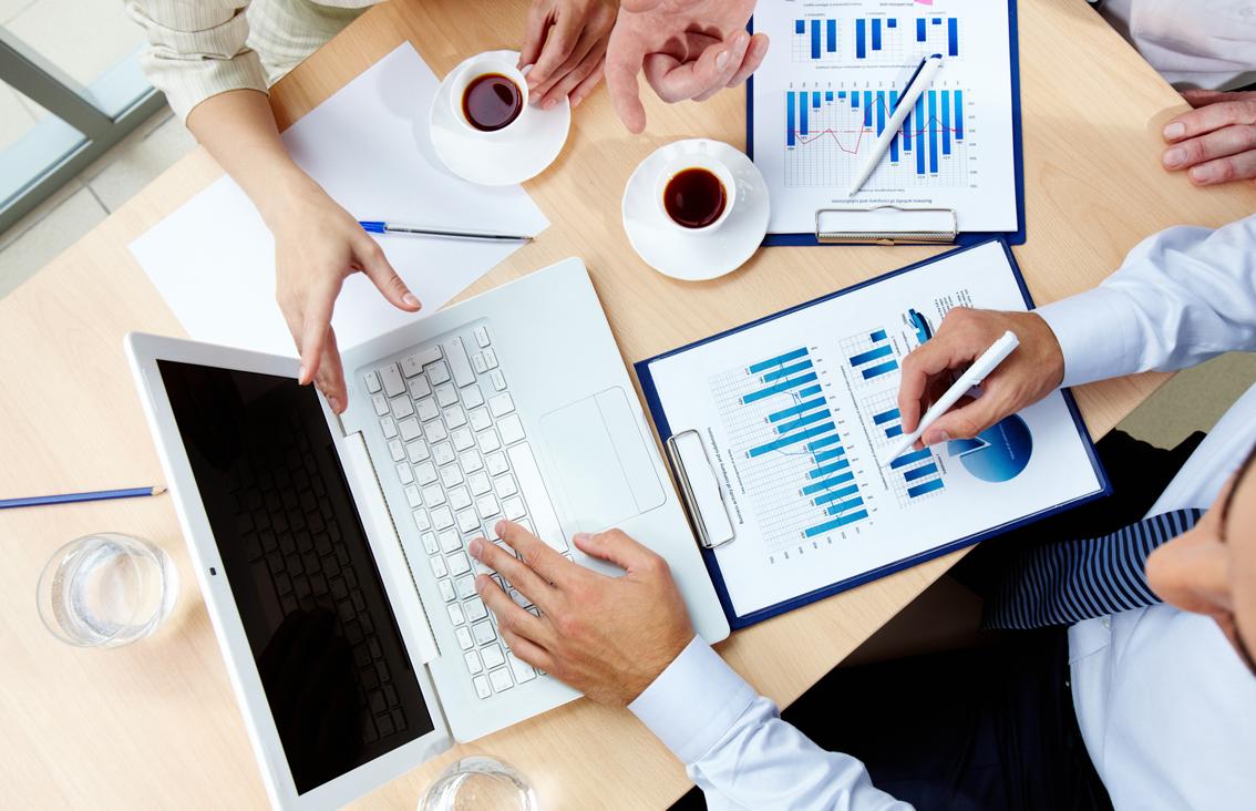 benefits of conducting a business online 10 advantages of online surveys smartsurvey enterprise allows you to create advanced surveys to uncover new business advantages of.