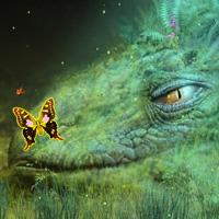 WowEscape Caterpillar Life Cycle Escape