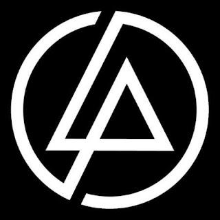 20 Menit Membahas Linkin Park