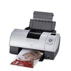 Canon i900D photo printer Driver Free Download